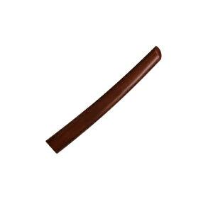 【在庫限り】スヌケ 特製木刀 短刀