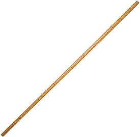 赤樫 杖 4.21尺 (8分径)