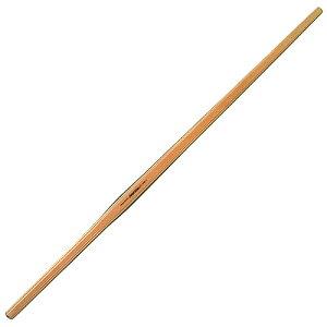 ハセガワ カーボン竹刀39サイズ 胴張型【剣道具・竹刀・カーボン】