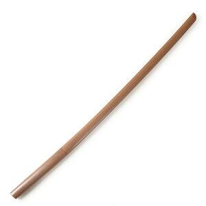 イス 特製木刀 中刀