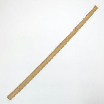 白樫合気道用木刀