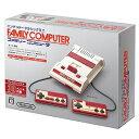 【新品】ニンテンドークラッシクミニ ファミリーコンピュータ + 専用アダプター セットお1人様1個限定。