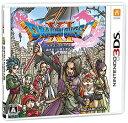 【新品】3DS ドラゴンクエストXI過ぎ去りし時を求めて 早期購入特典 封入【送料無料・メール便発送のみ】(着日指定・代金引換発送は出来ません。)