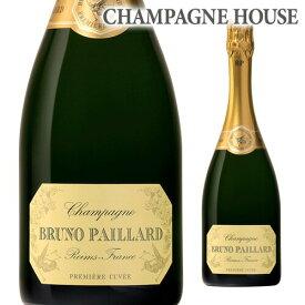 ブルーノ パイヤール エクストラ ブリット NV 750ml正規品 シャンパン シャンパーニュ<P7対象外>