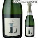 【送料無料】ルグレ エ フィスエキリブル 750ml[シャンパン][シャンパーニュ][自然派ワイン][ヴァン ナチュール][ビオ ディナミ]