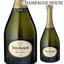 【P10倍】ドン ルイナール ブラン ド ブラン [2006] 750ml[シャンパン][シャンパーニュ]1/24 20:00〜/28 1:59まで