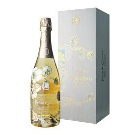 ペリエ ジュエ ベル エポック ブラン ド ブラン 2004 750ml並行品 限定品 シャンパン シャンパーニュ記念日 祝い 【お1人様1本限り】<P7対象外>