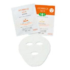 【敏感肌化粧品】アトレージュAD+ 薬用モイスト&カーミングマスク 5枚