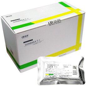 【徳潤 たんぽぽ茶】ショウキT-1プラス 100mL×30包