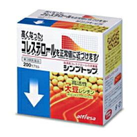 【第3類医薬品】シンプトップ(旧エサヘパン)200カプセル