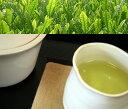 【2017年度産】水出し茶にも!すっきりさわやかな味わい♪長崎県産無農薬!農家の自家用茶!荒茶無添加!有機栽培茶 清茶