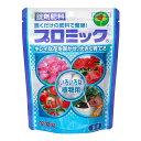 ハイポネックス プロミック いろいろな植物用 150g【HLS_DU】 関東当日便