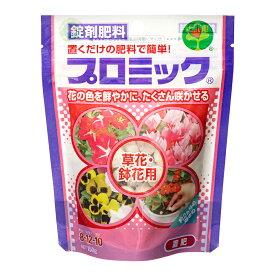 ハイポネックス プロミック 草花・鉢花用 150g 関東当日便