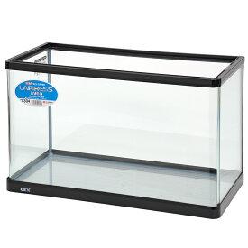GEX ラピレス RV60 60×30×36cm 60cm水槽(単体)お一人様1点限り 沖縄別途送料 関東当日便