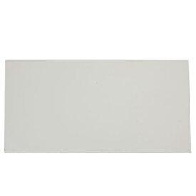 アウトレット品 NFボード 加工用 幅60×奥行き29×厚み1cm 1枚 訳あり 関東当日便