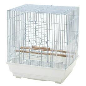 クオリス BIRD CAGE Q−101 鳥 ケージ 鳥かご 関東当日便