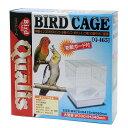 クオリス BIRD CAGE Q−465 鳥 ケージ 鳥かご 沖縄別途送料 関東当日便