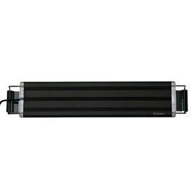 水作 ライトアップ 300 ブラック 30cm水槽用照明 ライト 関東当日便