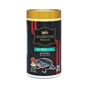 キョーリンカメプロスプレミアム大スティック200g【HLS_DU】関東当日便