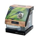 GEX グラステリア アクアテラ 200キューブHセット お一人様5点限り 関東当日便