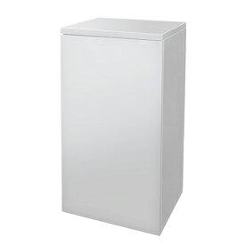 SHELL2 シェル 専用キャビネット ホワイト 沖縄別途送料 関東当日便