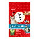 日清JPスタイル ジェーピースタイル 和の究み 1歳から 飽きやすい成猫用 2kg(250g×8袋) 関東当日便