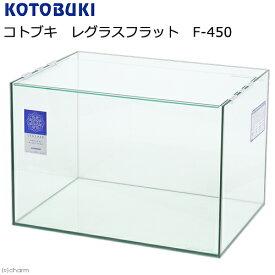 コトブキ工芸 kotobuki レグラスフラット F−450 お一人様1点限り 関東当日便