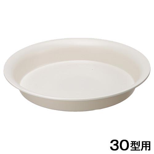 アップルウェアー クラフトプレート 30型 ホワイト 関東当日便