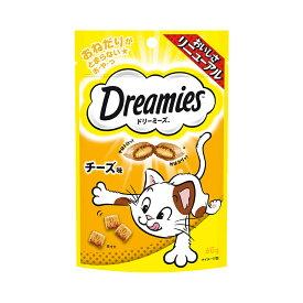 ドリーミーズ チーズ味 60g 36袋入り 関東当日便