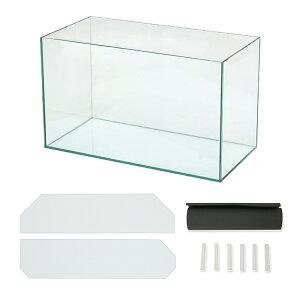 エーハイムグラス水槽EJ—60(60×30×36cm)(単体)●