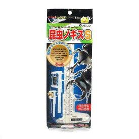 フジコン 昆虫ノギス S 関東当日便