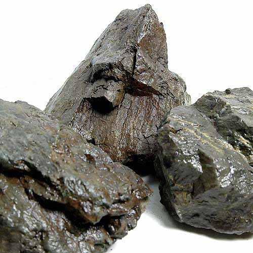 形状お任せ 風山石 MLサイズ(約15〜20cm) 1個 関東当日便
