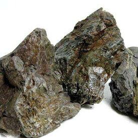 形状お任せ 風山石 MLサイズ(約15〜20cm) 3個 関東当日便