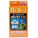 日本動物薬品 ニチドウ 12時間持続型 酸素発生剤 O2ストーン 携帯用 15個入り【HLS_DU】