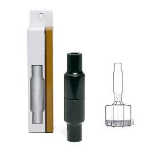 殺菌筒(ミニ)〜60cm水槽用
