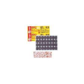 冷凍★キョーリン クリーンブラインシュリンプ 1枚 別途クール手数料 常温商品同梱不可
