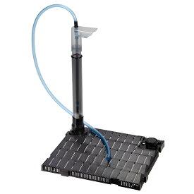 ニッソー バイオフィルター30(青パケ) 30cm水槽用底面フィルター 関東当日便