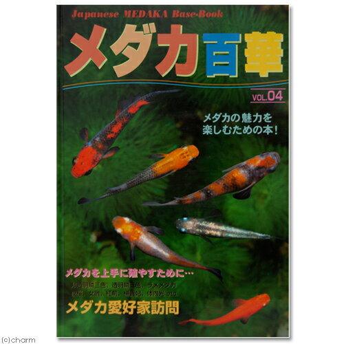メダカ百華 Vol.4 関東当日便