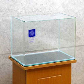 コトブキ工芸 kotobuki レグラス R−400(40×26×30cm) 40cm水槽(単体) お一人様5点限り 関東当日便