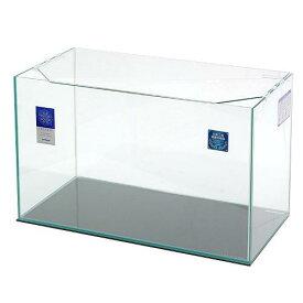 コトブキ工芸 kotobuki レグラスフラット F−600S(60×30×36cm) 60cm水槽(単体) お一人様1点限り 関東当日便