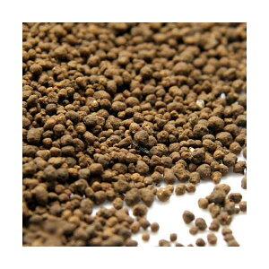 水草とシュリンプの土 こげ茶 3.3kg (約3リットル) (細粒タイプ) 熱帯魚 用品 ソイル お一人様6点限り 関東当日便