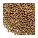 水草とシュリンプの土 こげ茶 3.3kg (約3リットル) (ノーマルタイプ) 熱帯魚 用品 ソイル 関東当日便