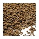 水草とシュリンプの土 こげ茶 10kg (約9リットル) (細粒タイプ) 熱帯魚 用品 ソイル 関東当日便