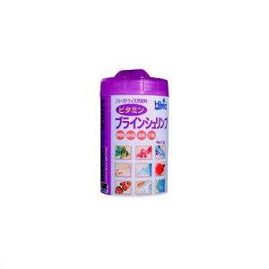 キョーリン ひかりFD ビタミン ブラインシュリンプ 12g 関東当日便