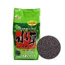 GEX 水草一番サンド 4kg 熱帯魚 用品 ソイル お一人様5点限り 関東当日便