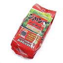 GEX シュリンプ一番サンド 800g ジェックス 熱帯魚 用品 ソイル 関東当日便
