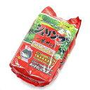 GEX シュリンプ一番サンド 2kg ジェックス 熱帯魚 用品 ソイル 関東当日便