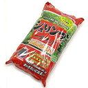 GEX シュリンプ一番サンド 8kg ジェックス 熱帯魚 用品 ソイル お一人様2点限り 関東当日便