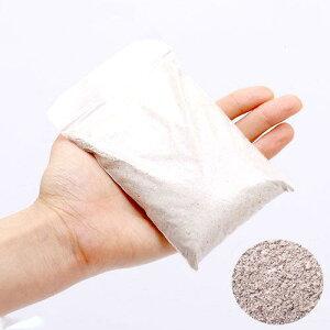 カキ殻粉末 粗目 5袋 約750g 爬虫類 鳥 インコ サプリメント 添加剤