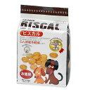 現代製薬 ビスカル 犬用 2.5kg 犬 おやつ ビスカル 関東当日便